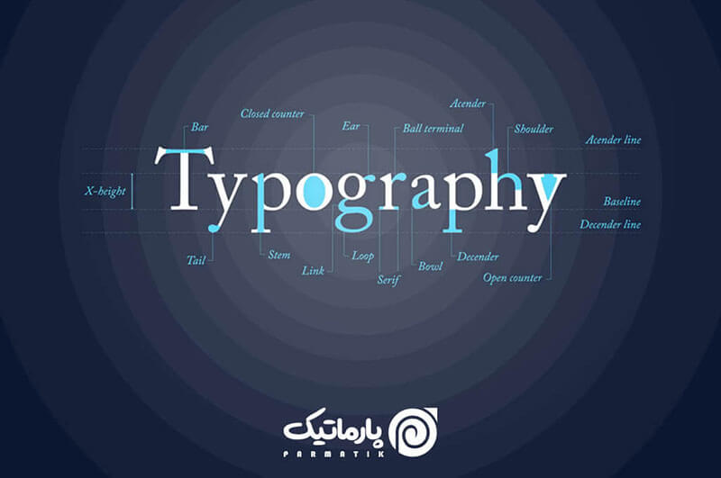 طراحی گرافیک | طراحی گرافیکی | طراح گرافیک