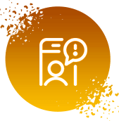 طراحی ریسپانسیو وبسایت املاکی