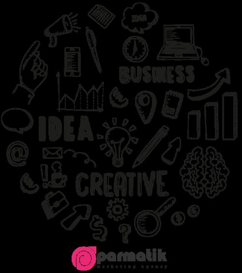 ایده پردازی و طراحی اولیه