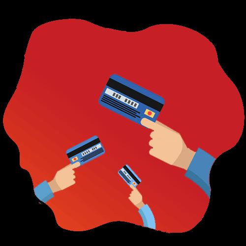 طراحی کارت ویزیت حرفه ای | سفارش کارت ویزیت خوب | قیمت طراحی کارت ویزیت | تعرفه طراحی کارت ویزیت