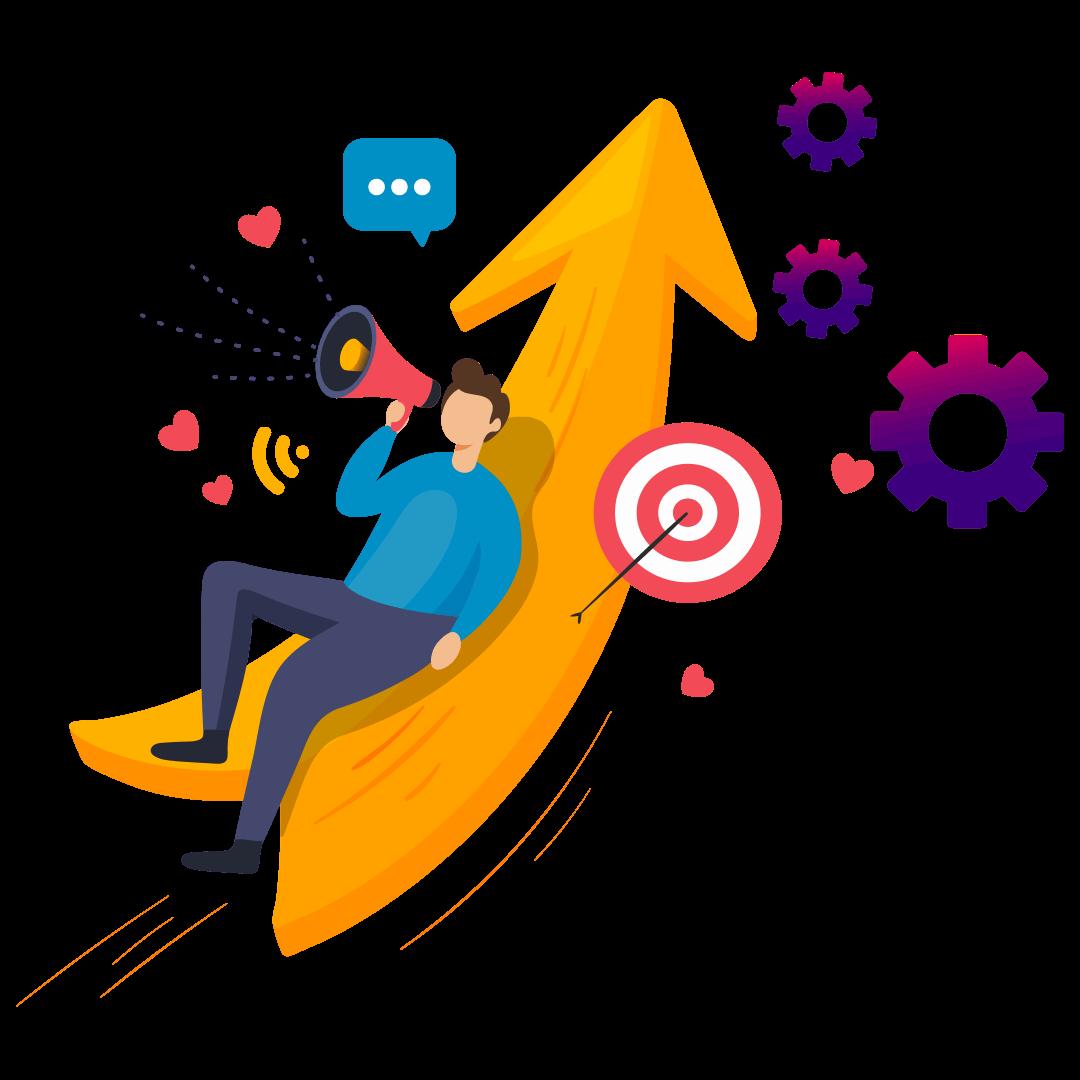 سئو و بهینه سازی سایت املاک و مشاور املاک