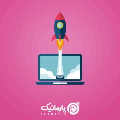 افزایش سرعت سایت | افزایش سرعت وبسایت | سریع شدن سرعت سایت | لود شدن سریع سایت