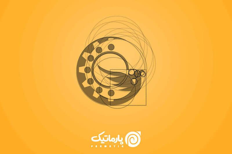 10 مرحله طراحی لوگو | مراحل طراحی لوگو حرفه ای | روند طراحی لوگو
