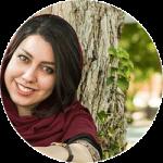 نظر مشتری طراحی سایت در اصفهان