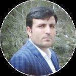 نظر مشتری طراحی سایت اصفهان