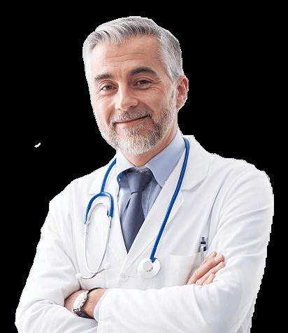 طراحی سایت پزشکی در اصفهان