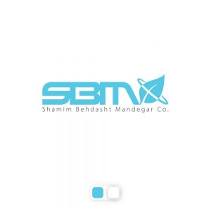لوگو شرکت تولید کننده محصولات بهداشتی شمیم بهداشت ماندگار