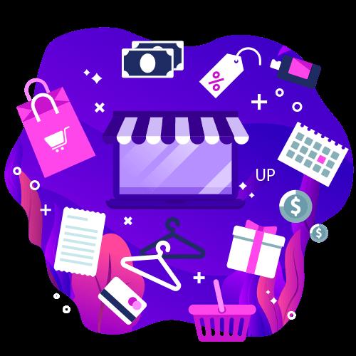 طراحی سایت فروشگاه اینترنتی در ارومیه