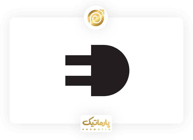 لوگو شرکت الکتریکی Elettro Domestici