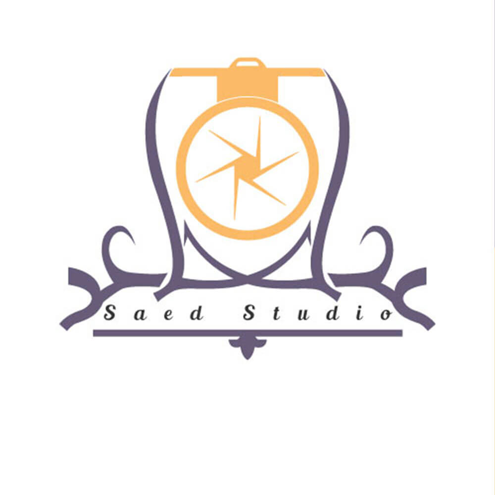اتود 2 طراحی لوگو عکاسی و فیلمبرداری | استودیو ساعد