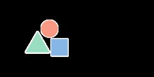 لوگومیکر