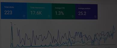 سئو و بهینه سازی سایت