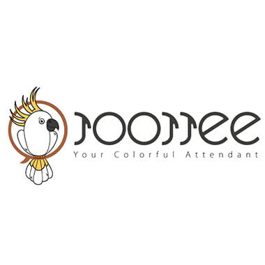 لوگوی سایت طوطی