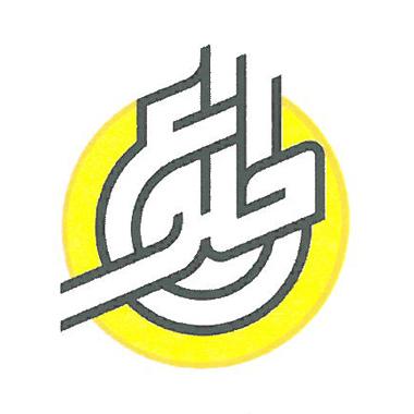 لوگو اختصاصی طلوع