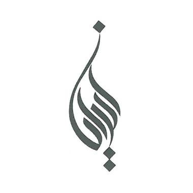 لوگو ایرانا