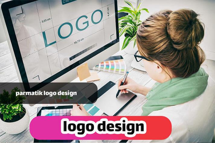 طراحی لوگو | سفارش طراحی لوگو حرفه ای