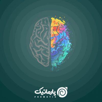 روانشناسی رنگ در تبلیغات
