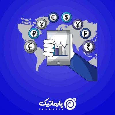 نرخ تبدیل سایت چیست