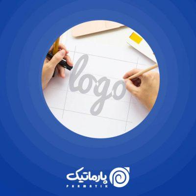 مونوگرام در طراحی لوگو